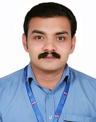 Jijo Joseph OBG Care Bengaluru