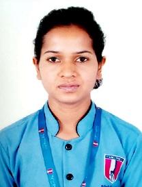Jyostna Rani Naik Critical Care Bengaluru
