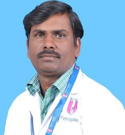 Kamalakannan Pediatrics Chennai