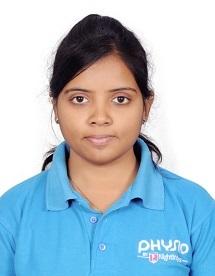 Kinnera Madem Pediatrics Bengaluru