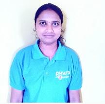 Kopparthi Siva Parvathi Orthopedic Rehab Bengaluru