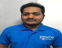 Kranthi kumar Kotapoori Pediatrics Hyderabad
