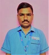 LATIF SHAIKH Post Surgical Care Pune
