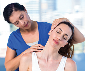 Nightingales Physiotherapy Clinic Indiranagar