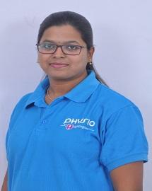 Meena Venkat Reddy Geriatric Rehab Bengaluru