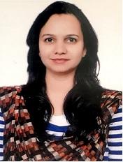 Monika Shukla Geriatric Rehab Pune