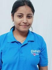 N L Deepika Orthopedic Rehab Bengaluru