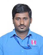 Natraj M OBG Care Bengaluru