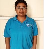 Nisha Kumari Pediatrics Bengaluru