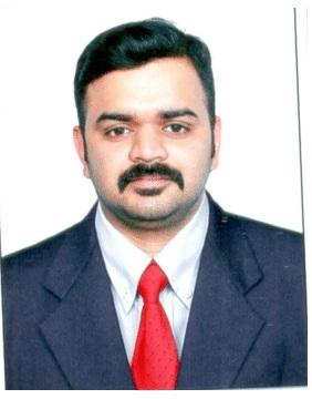 Nithin Geriatric Rehab Bengaluru