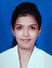 Pooja Rajsekar Geriatric Rehab Mumbai