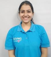 Pooja Savalekar Pediatrics Bengaluru