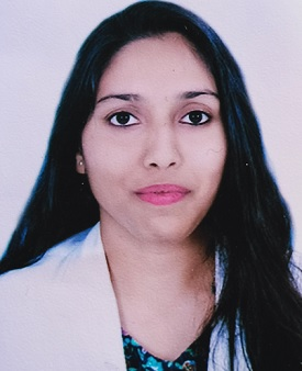 Pranita Bhandari Orthopedic Rehab Mumbai