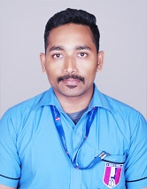 Prasobh Prabhakaran Post Surgical Care Bengaluru