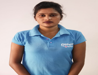 Priyanka Post Surgery Rehab Hyderabad