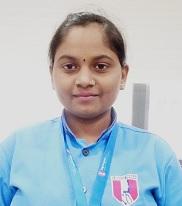 RANJANA GHATE Critical Care Pune