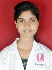 Sayali U Yadav Pediatrics Mumbai