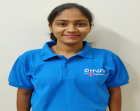 Setlem Manasa Post Surgery Rehab Hyderabad