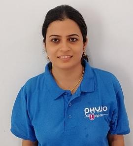 Shweta Tikoo Pediatrics Bengaluru