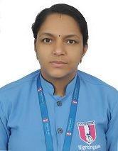 Shymol Varghese OBG Care Bengaluru