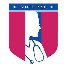 SUCHITA SALUNKHE Oncology Care Pune