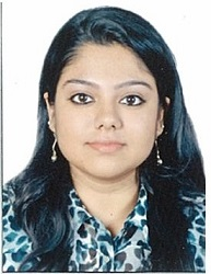 Veena Nair Sports Rehab Mumbai
