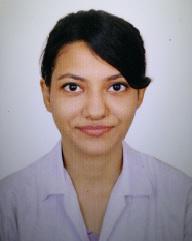 Vidhi Somani Geriatric Rehab Mumbai