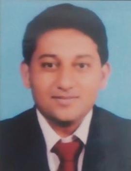 Vishnu Garje Orthopedic Rehab Pune