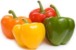 11 Cara Menanam Paprika di Rumah