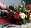 4 Cara Merawat Bunga Yang Sudah Dipotong Agar Lebih Awet