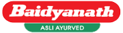 Baidhyanath