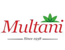 Multani