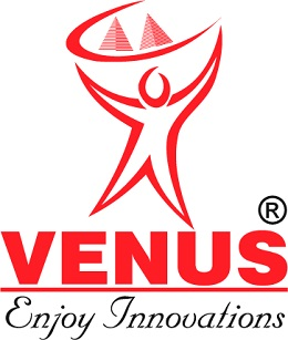 Venus Remedies Ltd