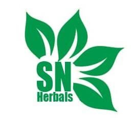 SN Herbals