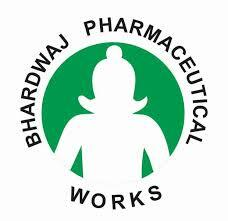 Bhardwaj Pahrmaceutical Works