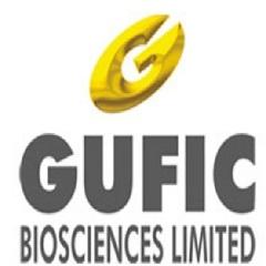 Gufic