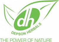 Depson Herbals