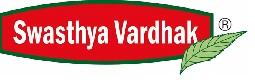 SV Ayurved Pharmacy