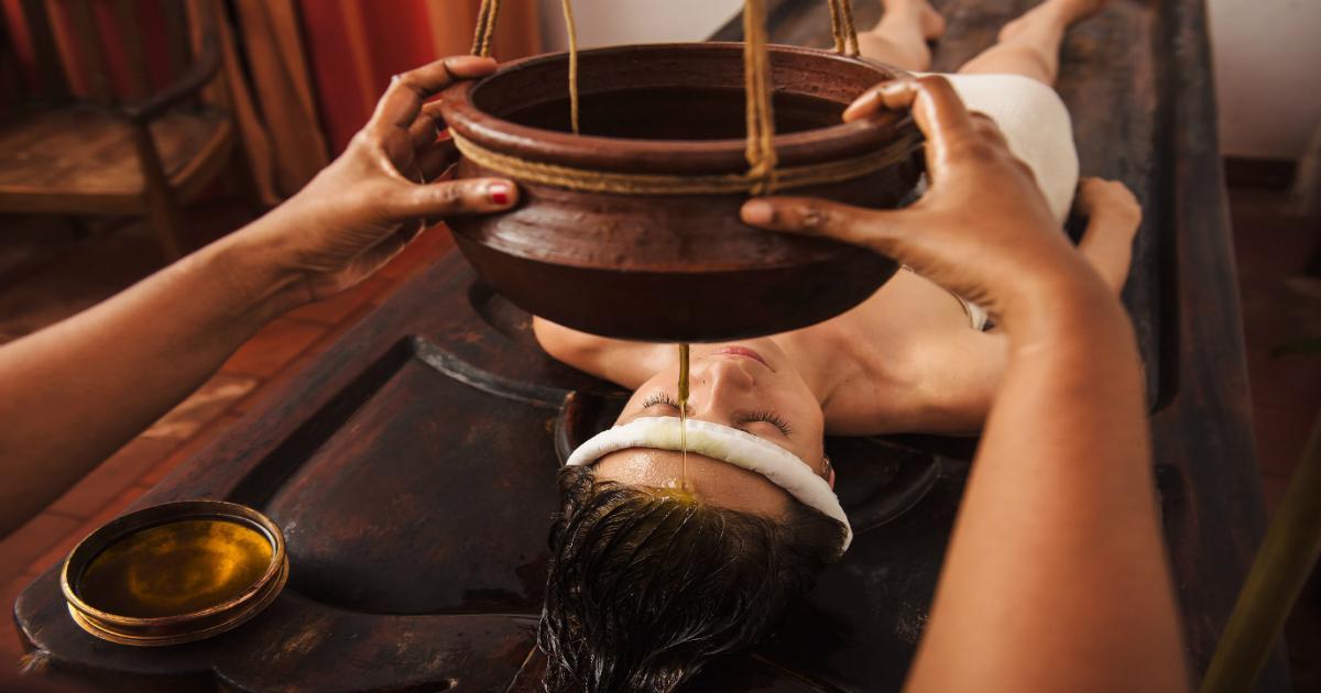 Common Malpractices in Panchakarma