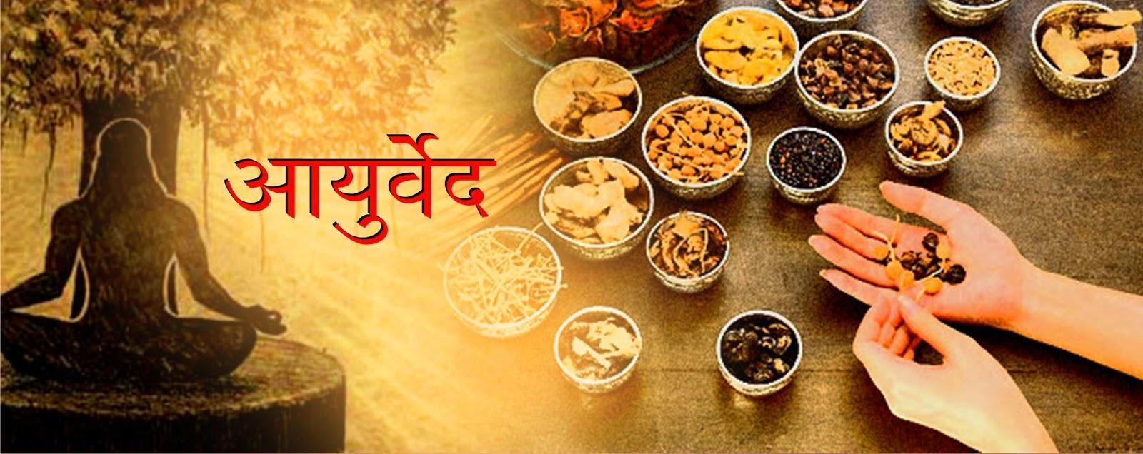 ayurvedic Drug cultivation in himachal