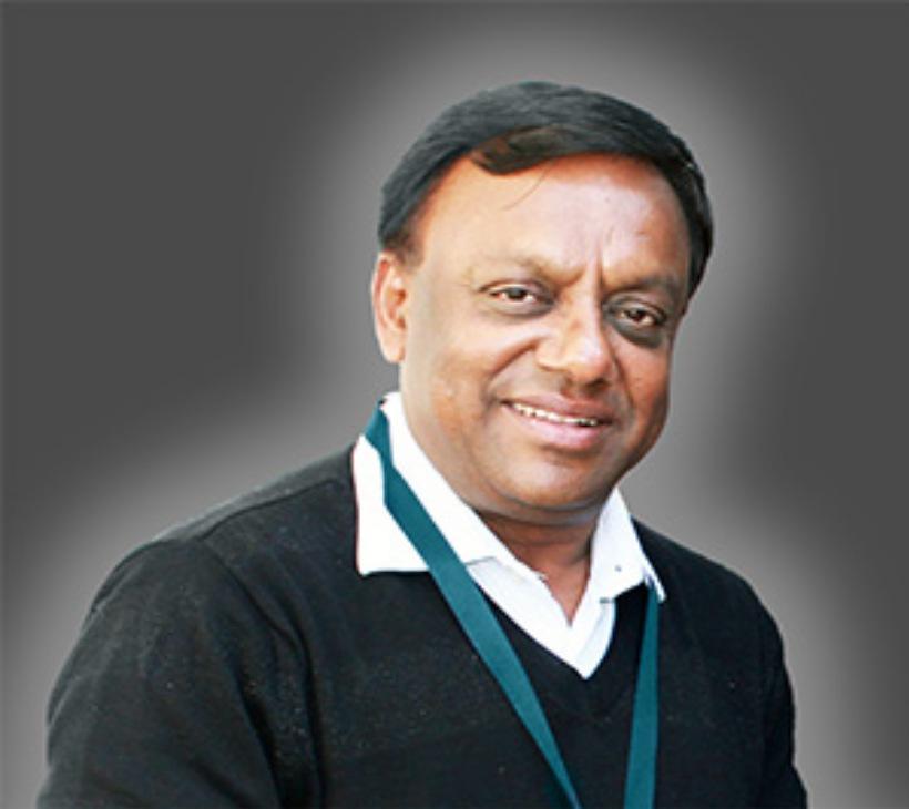 Vaidya Balendu Prakash
