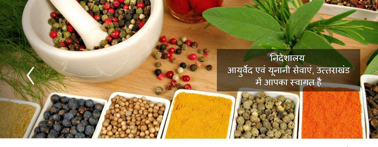 Central Ayurvedic Science Research Council