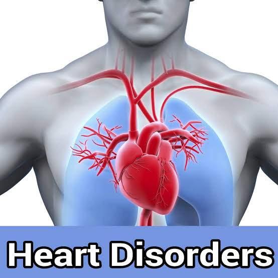 Heart Disease and Ayurveda