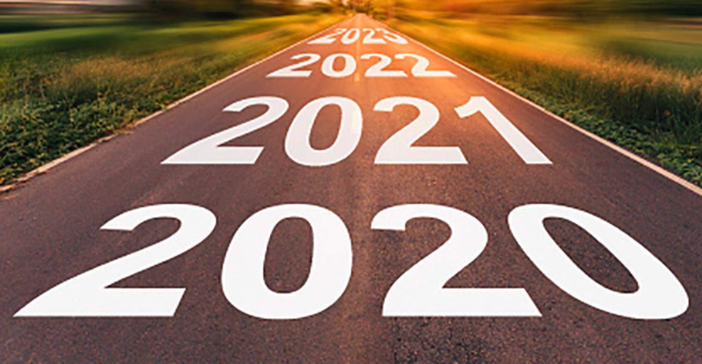 Ayurveda Health 2020