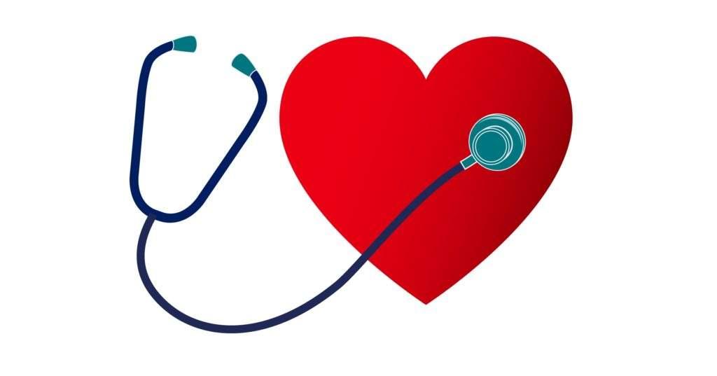 childeren heart disease