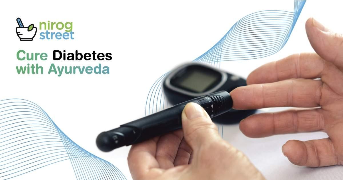 diabetes risk in women