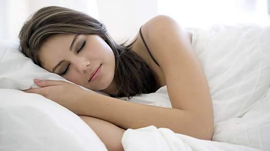 lovers t-shirt can improve sleep