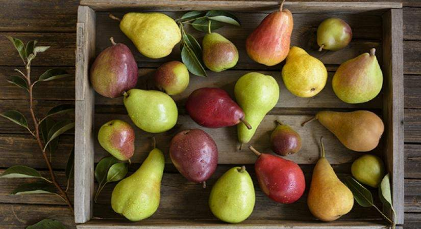 vegetables for better memory, healthy heart