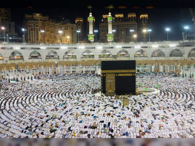 Ban on entry of Gulf citizens to Mecca, Medina due to fear of coronavirus