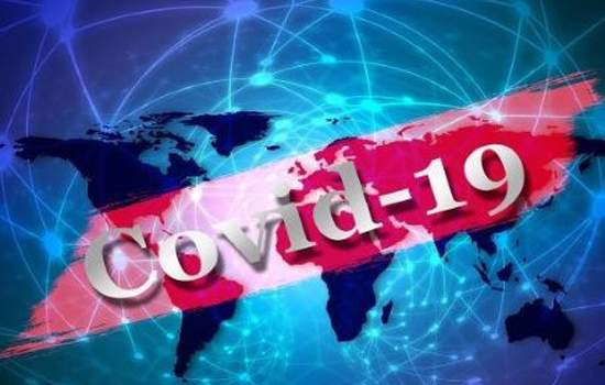 coronavirus case in ladakh